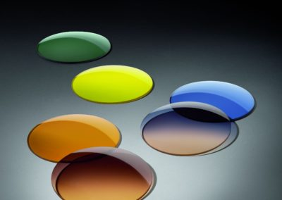 Coloured_lenses_vert_a